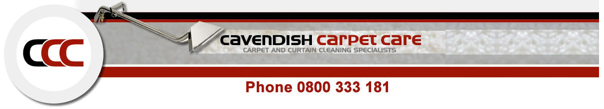 Cavendish Carpet Care
